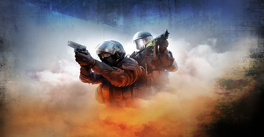 counter strike 1.8 free download full version with bots