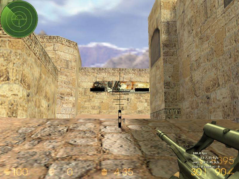 counter strike 1.6 free download for windows 7 64 bit